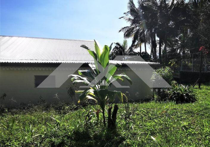 A vendre Maison Mont Vert | R�f 970088315 - Maximmo cg transaction