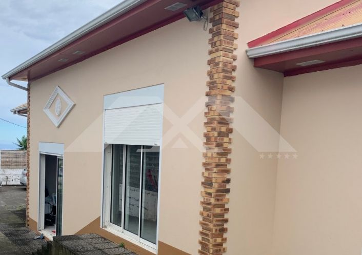 A louer Maison Le Tampon | R�f 970088342 - Maximmo cg transaction