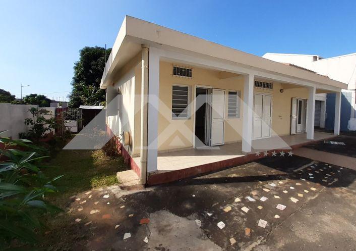 A vendre Maison Sainte Clotilde | R�f 970088346 - Maximmo cg transaction