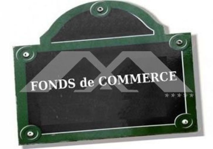 A vendre Divers commerces Saint Paul   R�f 970088356 - Maximmo cg transaction