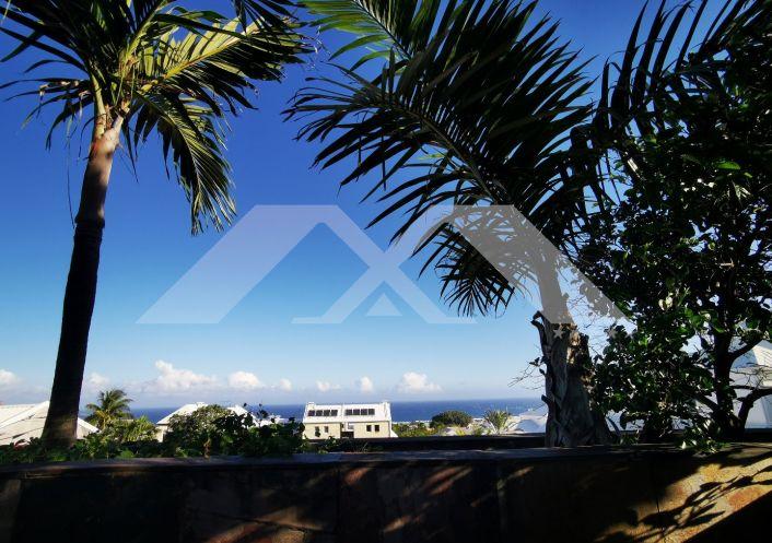 A vendre Maison Saint Pierre | R�f 970088370 - Maximmo cg transaction