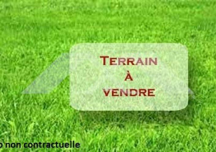 A vendre Terrain Saint Joseph | R�f 970088380 - Maximmo cg transaction