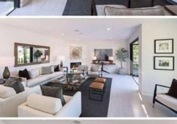 A vendre Appartement Lyon 3eme Arrondissement | R�f 970088389 - Maximmo cg transaction