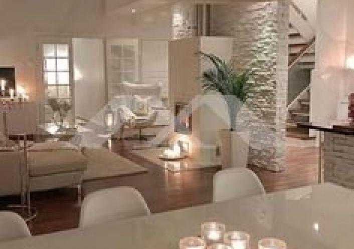 A vendre Maison Le Bouscat   R�f 970088397 - Maximmo cg transaction