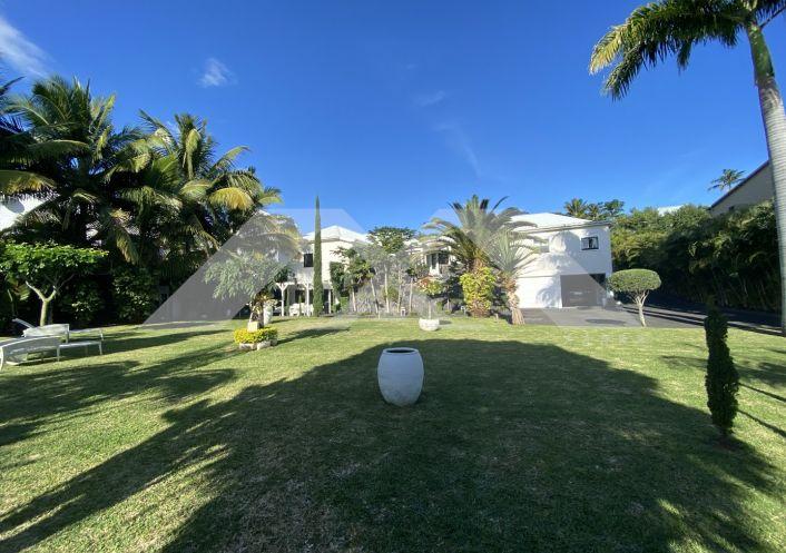 A vendre Maison Ravine Des Cabris | R�f 970088429 - Maximmo cg transaction