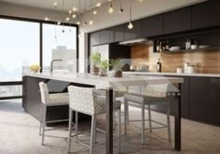 A vendre Appartement Bormes Les Mimosas | R�f 970088446 - Maximmo cg transaction