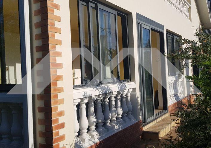 A louer Maison L'etang Sale | R�f 970088456 - Maximmo cg transaction