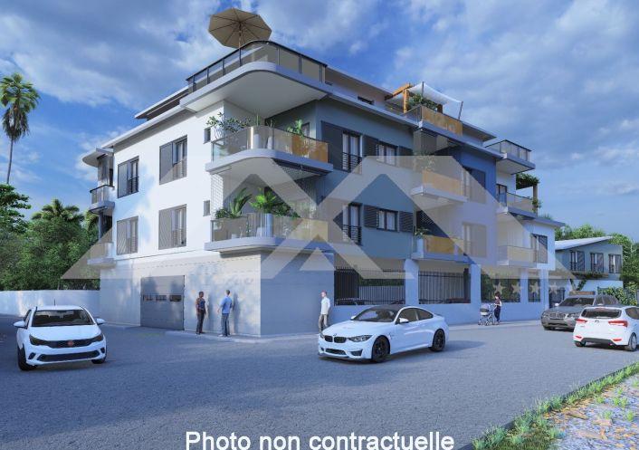 A vendre Appartement Saint Pierre | R�f 970088464 - Maximmo cg transaction