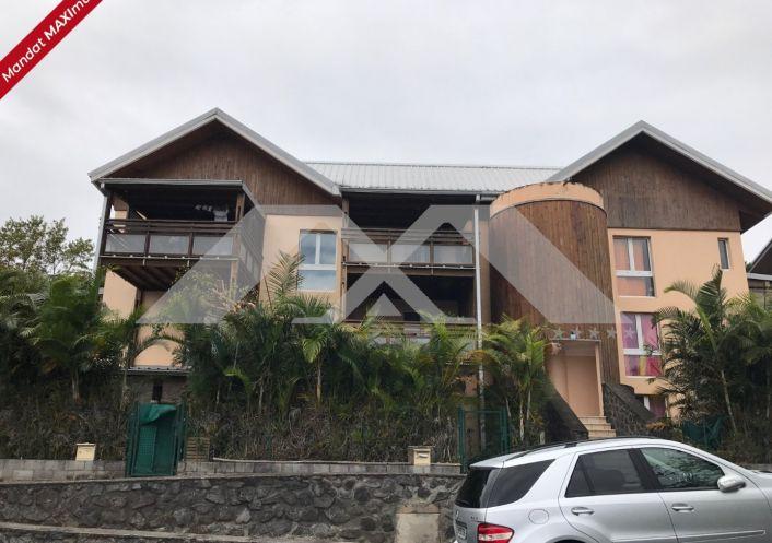 A louer Appartement La Montagne   R�f 970088474 - Maximmo cg transaction