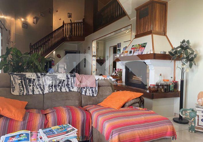 A vendre Appartement Les Trois Bassins | R�f 970088483 - Maximmo cg transaction