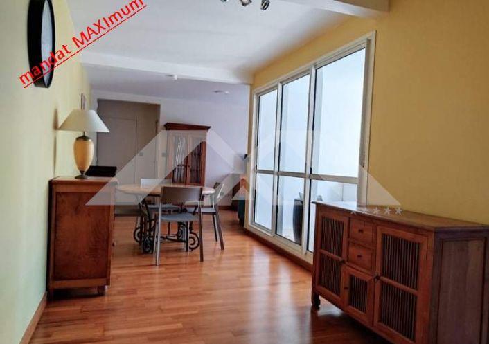 A louer Appartement Saint Pierre | R�f 970088514 - Maximmo cg transaction