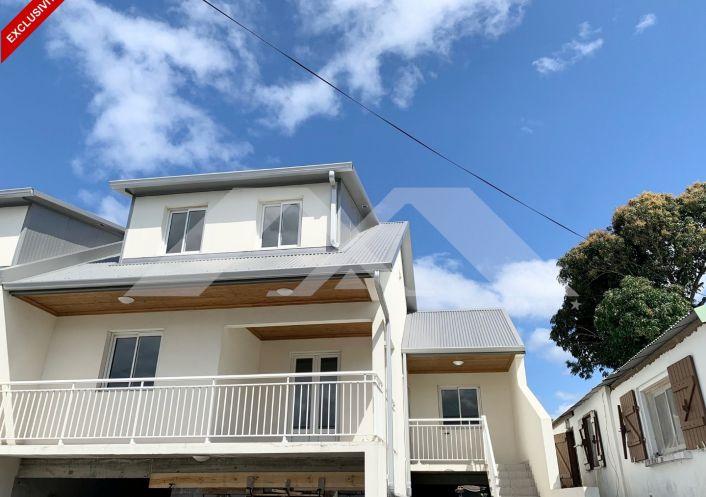 A louer Appartement Saint Joseph | R�f 970088541 - Maximmo cg transaction