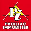 agence immobilière PAUILLAC