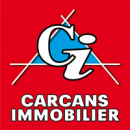 agence immobilière Carcans