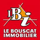 agence immobilière LE BOUSCAT