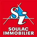 agence immobilière SOULAC