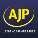 agence immobilière LEGE CAP FERRET