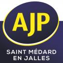agence immobilière SAINT MÉDARD EN JALLES