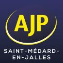 agence immobilière ST-MEDARD-EN-JALLES