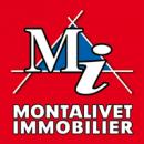 agence immobilière VENDAYS MONTALIVET
