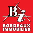 agence immobilière BORDEAUX