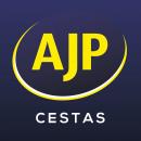 agence immobilière CESTAS