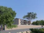 Hérault 7586 Guylene berge patrimoine