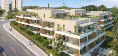 401 Senzo immobilier
