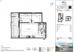403 Senzo immobilier
