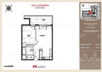 412 Senzo immobilier