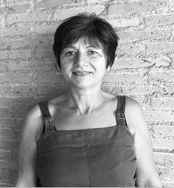 MASSON Christine DECLIC IMMO 56