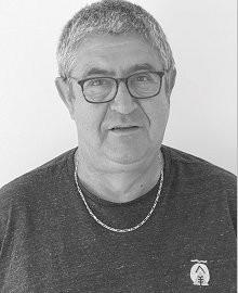 MORISSET Gilles DECLIC IMMO 79