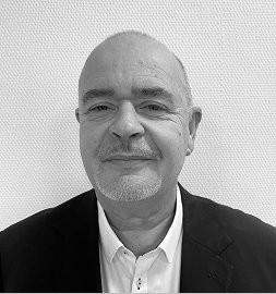 ZENTNER Eric DECLIC IMMO 86