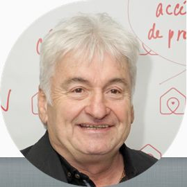 Jean-Jacques L. NAOS immobilier
