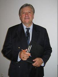 Jean-Claude C. NAOS immobilier