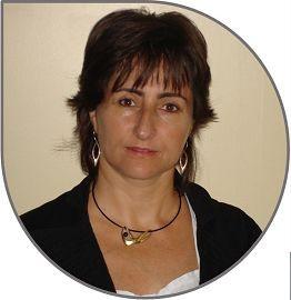 Sylvie D. NAOS immobilier