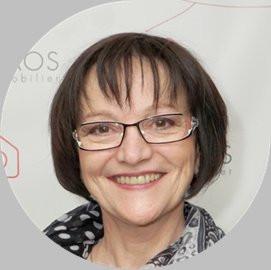 Aurélie T. NAOS immobilier