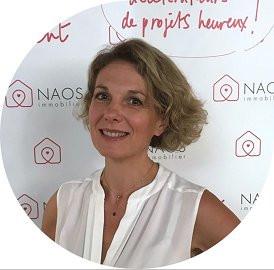 Valérie C. NAOS immobilier