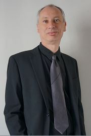 Didier L. NAOS immobilier