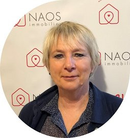 Christine L. NAOS immobilier