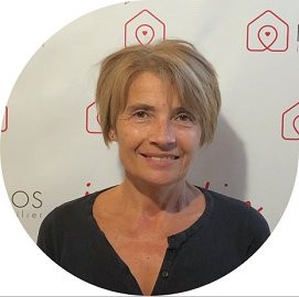 Nathalie T. NAOS immobilier