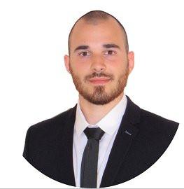 Maxime G. NAOS immobilier