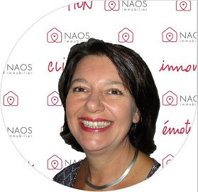 Myriam T. NAOS immobilier