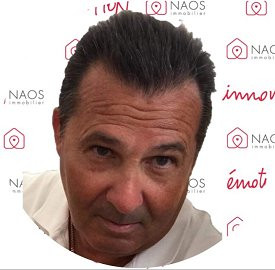 Jean-Jacques A. NAOS immobilier