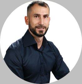 Yohan B. NAOS immobilier