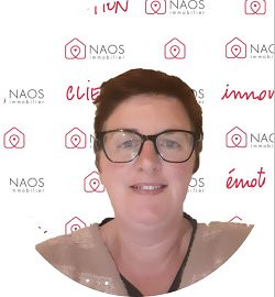 Anne Y. NAOS immobilier