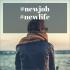New job new life Confiance immobilière