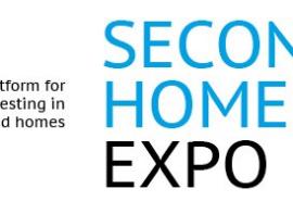 Selection habitat hamilton - second home belgique Hamilton