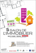 Selection habitat salon de l'immobilier de rodez Selection immobilier