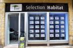 Nouvelle agence a brive Selection habitat